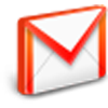Online Gmail Email Extractor