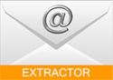 IMAP Email Extractor Free App